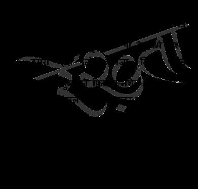 itna-to-zindagi-hindi