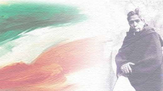 Kaifi-IndependenceDay