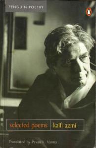 Selected-Poems---Pawan-Verma