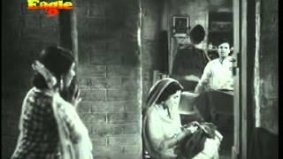 Aayee Abki Saal Diwali - HAQEEQAT