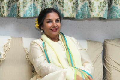 Kolkata to host Kaifi Azmi's birth centenary celebration - Kaifi Azmi