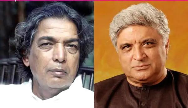Kaifi Azmi Lived What he Wrote: Javed Akhtar